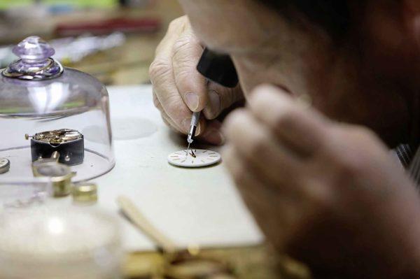 Watchmaker Stewarts 3 .JPG