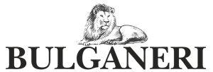 Logo_bulganeri_300